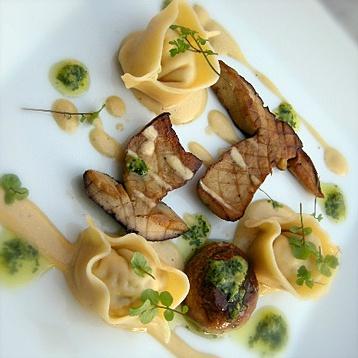 http://lametairie-gourdon.com/en/gastronomie/
