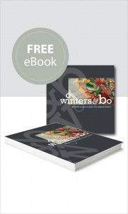 Sizzling E-Book.. Well worth a download !!