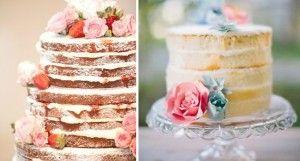receita bolo com massa de bem casado