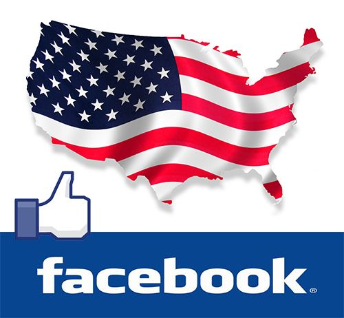 Buy Facebook Likes $5 & buy facebook likes usa , buy facebook status likes and buy
