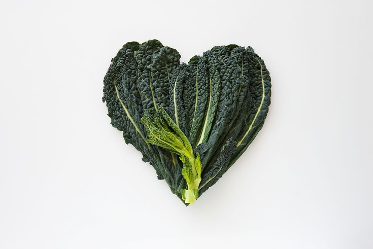 6 Things You Dont Know About Kale