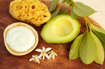 "8 Magical Home Remedies For Dry Skin ~~~I have already noticed the benefits of the ""Oil Therapy"" via olive oil on days that I bake a few loaves of bread- my hands end up so soft and hydrated from working the dough with olive oil~ not only do I have yummy fresh-baked bread, but a total hand ""Make-over"" in the bargain!"