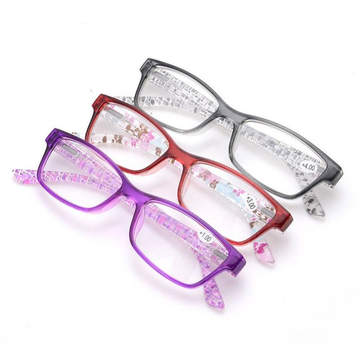 New Ultralight Reading Glasses Women Men Personalized Crests Plastic Frames Reading Eyewear 1.0 1.5 2.5 Resin Clear Lenses Glass     Tag a friend who would love this!     FREE Shipping Worldwide     Get it here ---> https://worldoffashionandbeauty.com/new-ultralight-reading-glasses-women-men-personalized-crests-plastic-frames-reading-eyewear-1-0-1-5-2-5-resin-clear-lenses-glass/