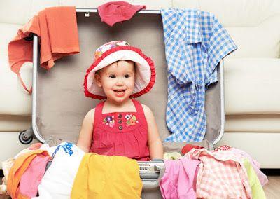 """Путешествия с детьми или отдых в стиле """"child"""" #KIDFIT_travel  Современный темп жизни даёт нам всё меньше возможностей проводить время с семьёй, именно поэтому мы ищем любую возможность побыть вместе, в том числе и во время отпуска. Для того, чтобы получить удовольствие от поездки Вам необходимо правильно подготовиться, в том числе и финансово.   Продолжение статьи в нашем блоге http://kidfitclubua.blogspot.com"""
