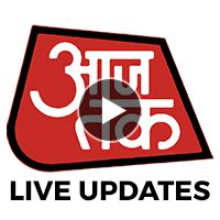 Watch Aaj Tak Live one of the leading 24-hour Hindi news television channels in India. Catch Aaj Tak Live Streaming now at YuppTv on H