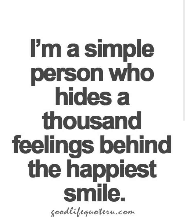 Quotes About Smiles Cool Best 25 Smile Quotes Ideas On Pinterest  Smile Inspirational