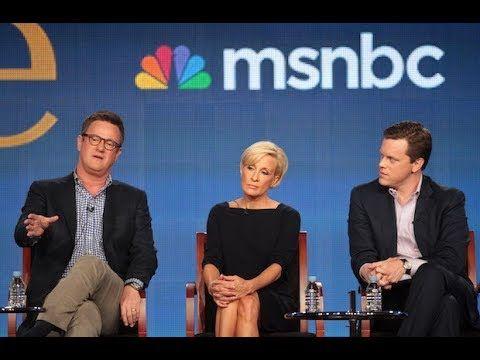 MSNBC News Live Stream HD 24/7 - Rachel Maddow Show - Breaking News Live