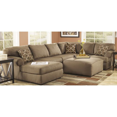 1000 ideas about Ashley Furniture Financing on Pinterest
