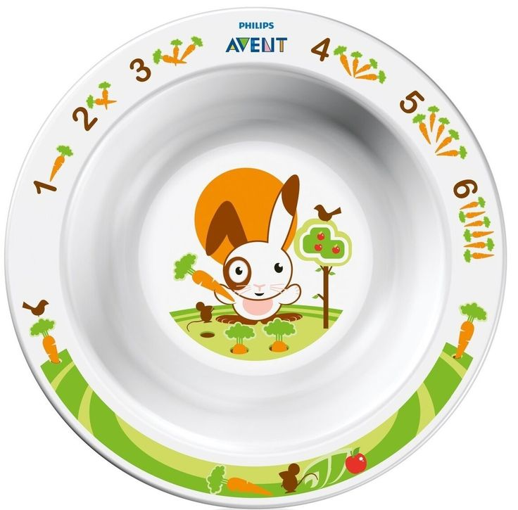 Buy Avent Toddler Feeding Small Bowl 6mth + by Avent online and browse other products in our range. Baby & Toddler Town Australia's Largest Baby Superstore. Buy instore or online with fast delivery throughout Australia.