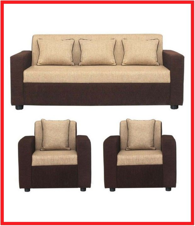 45 Reference Of Sofa Set Price In Nepal Butwal In 2020 Sofa Set Price Sofa Set Sofa Styling