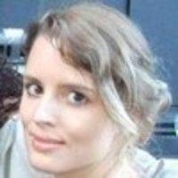 HANNAH SCHOFIELD - J.S BACH MENUET 1 & 2 FROM SUITE No.1 by Hannah Ellen Schofield on SoundCloud