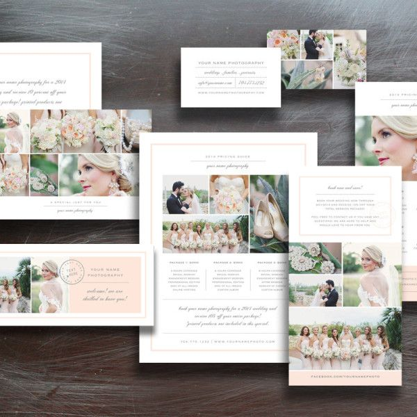 62 best Flyer images on Pinterest Graphics, Colors and Editorial - wedding flyer
