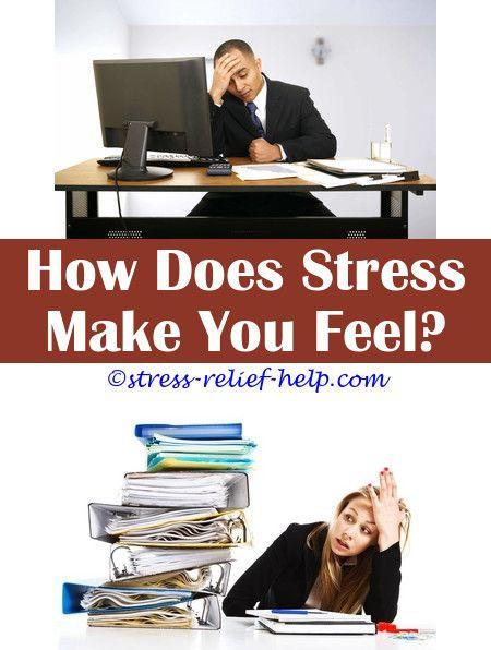 Masturbation And Stress Relief Powerful Stress Relievers Rescue Stress Relief Walgreens Stress Relief 4885215523 Stressrelief