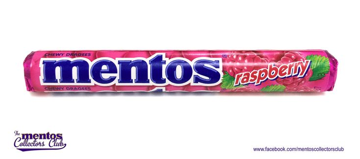 https://flic.kr/p/trkkus | Mentos Raspberry | Limited Edition exclusive to Woolworths stores  (Australia 2015)