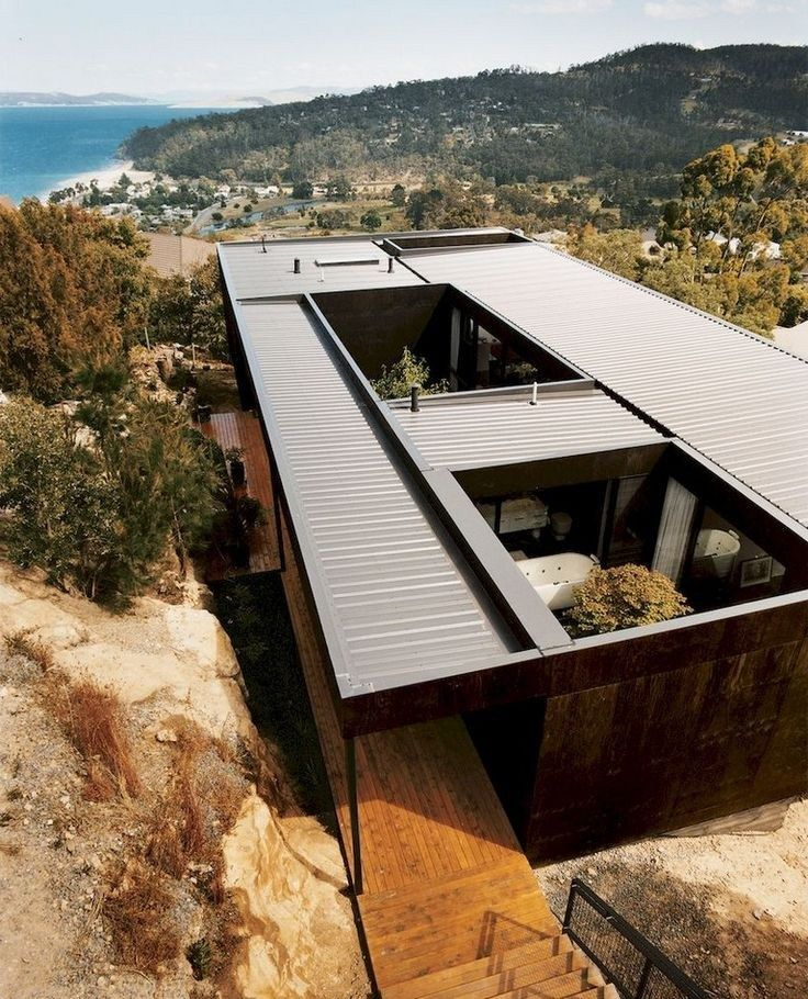 58 Admirable Shipping Container House Design Ideas 1 Agilshome Com Shipping Container Home Designs Shipping Container Homes Container House Design