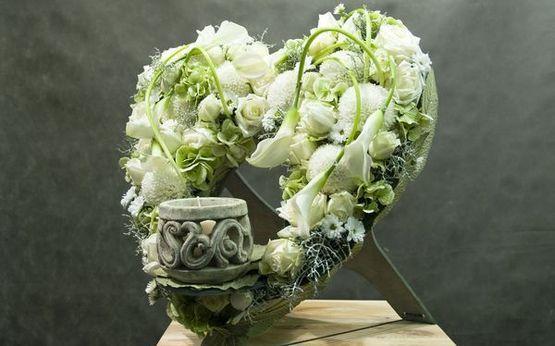 Gretaflowers