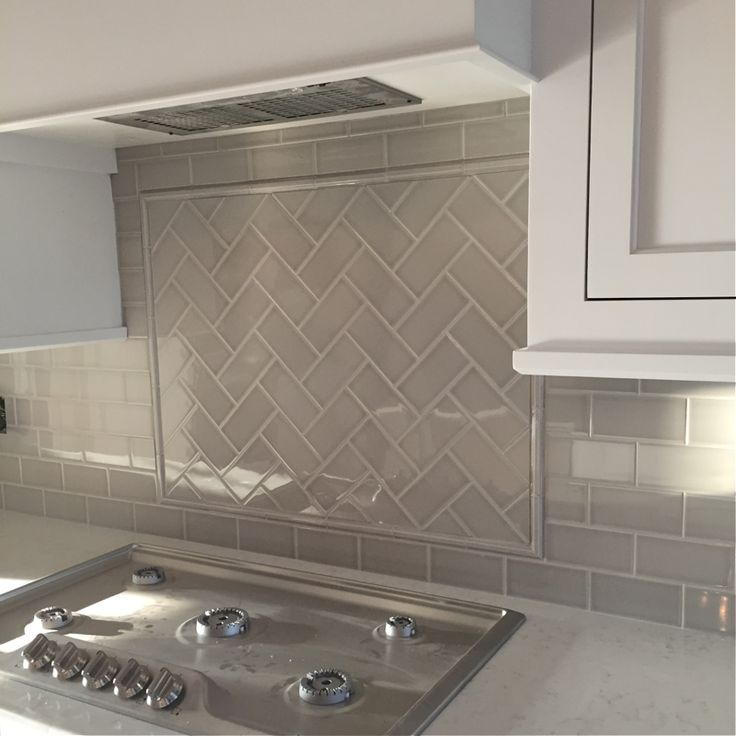 1000+ Ideas About Tile Kitchen Countertops On Pinterest