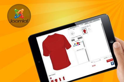Effective online t-shirt design software@ No-refresh.com