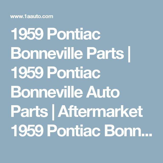 1000+ Ideas About Auto Parts Online On Pinterest