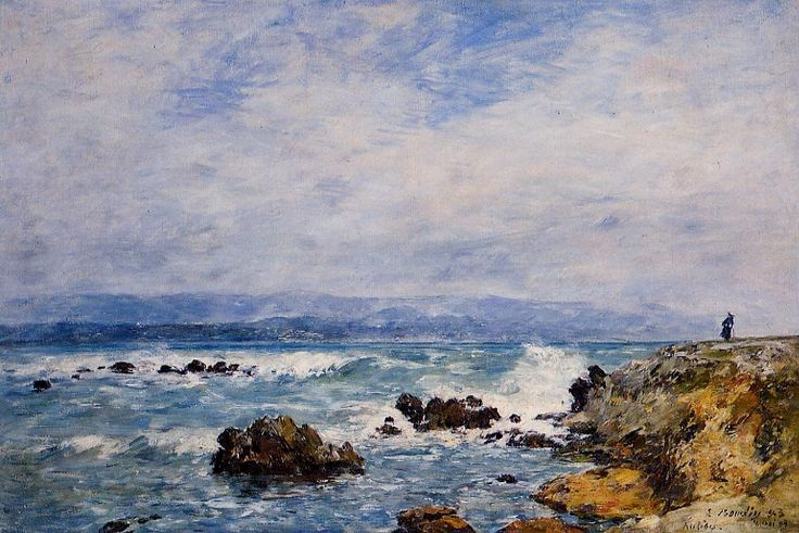 antibes-the-point-of-the-islet.jpg 1,003×670 pixels