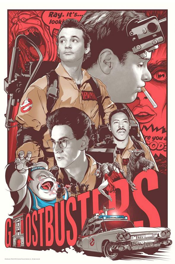ghostbusters-gallery1988-LA