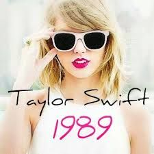 "FUNMY KEMMY'S BLOG  : Amazing!!! Taylor Swift's ""1989"" album sells 1,287..."
