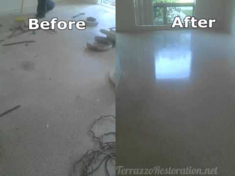 13 best terrazzo floor restoration fort lauderdale images on a80eafb86c5093ffa46cbfeed7144fdc terrazzo tile tackg solutioingenieria Image collections