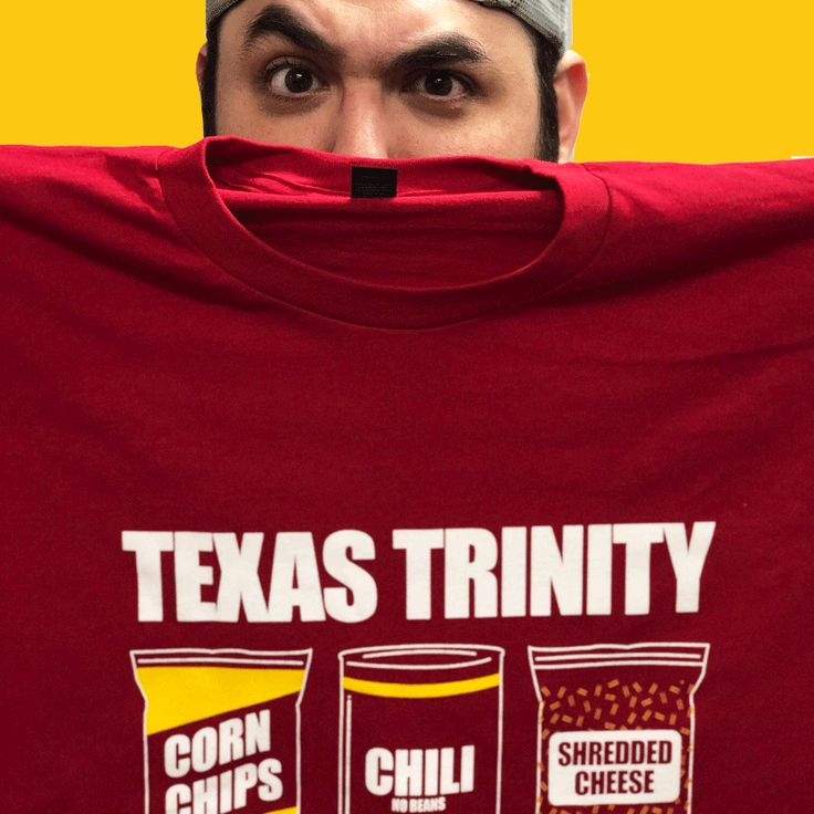 and TexFest at HEB Mens tops, Corn chips, Grocery store