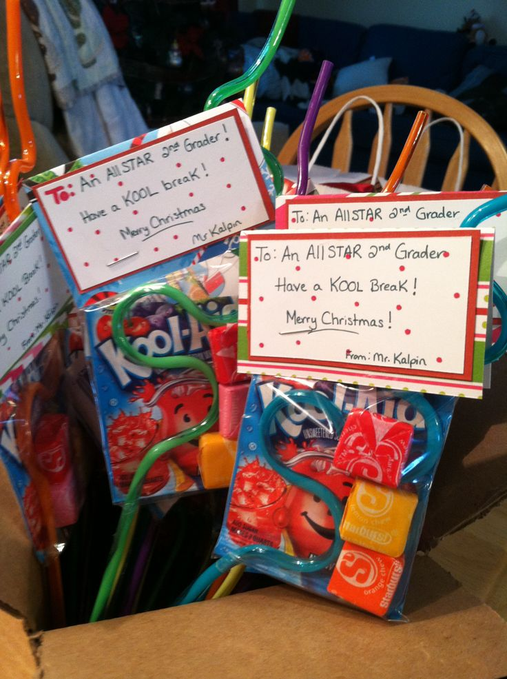Classroom Games Ideas For College Students : Best images about school gifts on pinterest