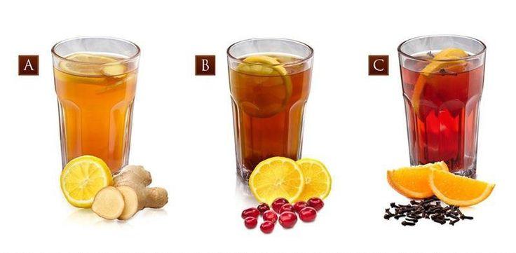 3 składniki, które leczą zatkane tętnice, podnoszą odporność i poprawiają samopoczucie