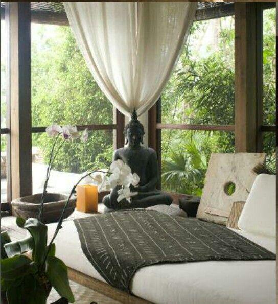 Urban Zen home collection. #shantipath #home #zen