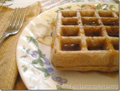 waffles multigrain ricotta waffles with strawberries and yogurt sugar ...