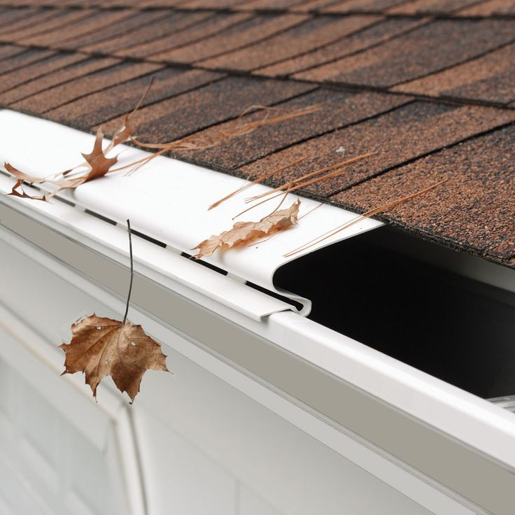 25 Best Ideas About Rain Gutter Installation On Pinterest