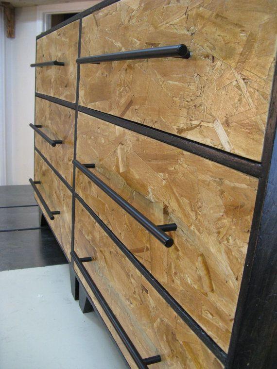 best 25 strand board ideas on pinterest oriented strand. Black Bedroom Furniture Sets. Home Design Ideas