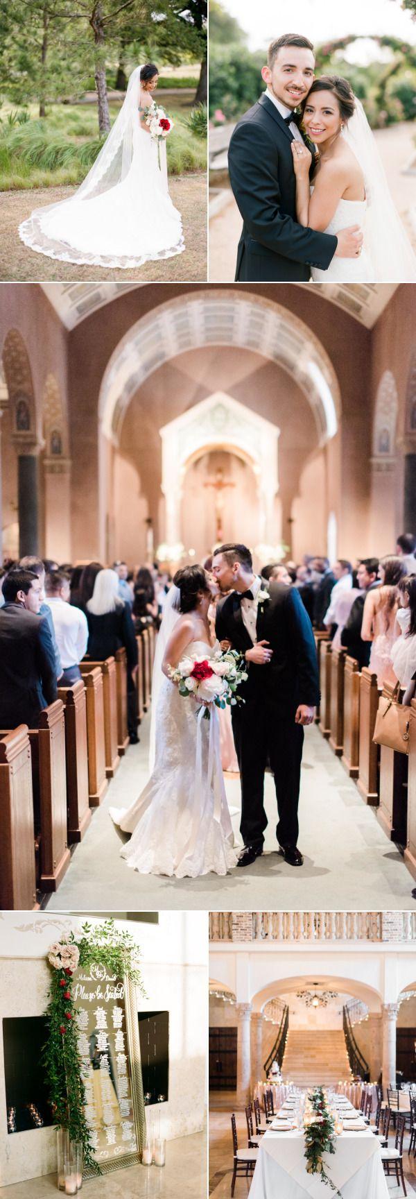 136 best Wedding Aisle images on Pinterest | Wedding aisles ...
