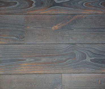 Navasota (французский Chestnut) сожжен деревянный настил