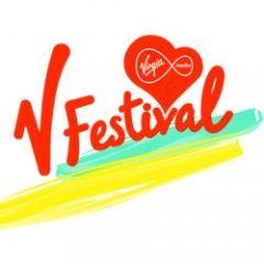 V Festival Tickets | Gigantic Tickets