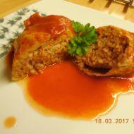 Holubky recept - Vareni.cz.......... https://recepty.vareni.cz/holubky/