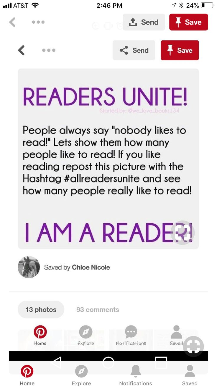#allreadersunite | Misc. | Book fandoms, Books, Book nerd