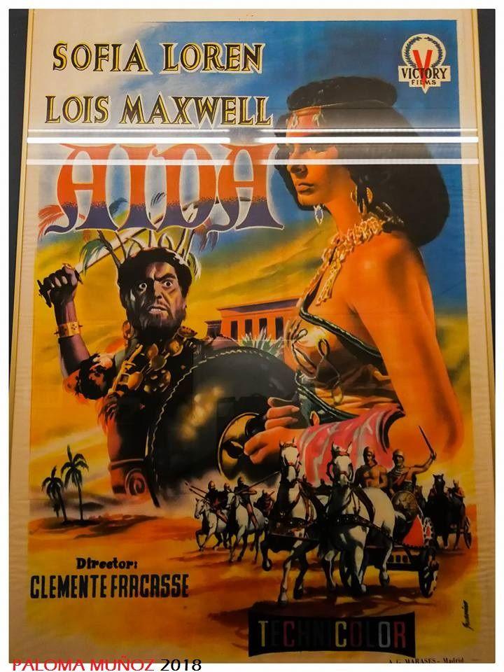 El gran post del cine clásico....que no caiga en el olvido - Página 5 A80f26c408b31dcebb01f7d9b48145a7