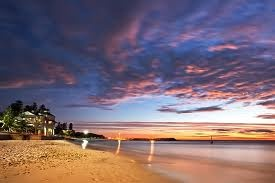 cottesloe - Google Search