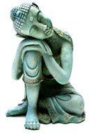 Meditation Incense | Meditation Supplies
