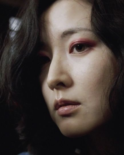 Sympathy for Lady Vengeance (2005). Dir: Chan-wook Park. After thirteen and half years in prison for kidnapping and murdering the boy Park Won-mo, Geum-ja Lee is released and tries to fix her life. She finds a job in a bakery; she orders the ...