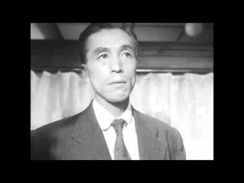 処刑の部屋(昭和31年) - プレビュー / Punishment Room(1956) - Preview - YouTube