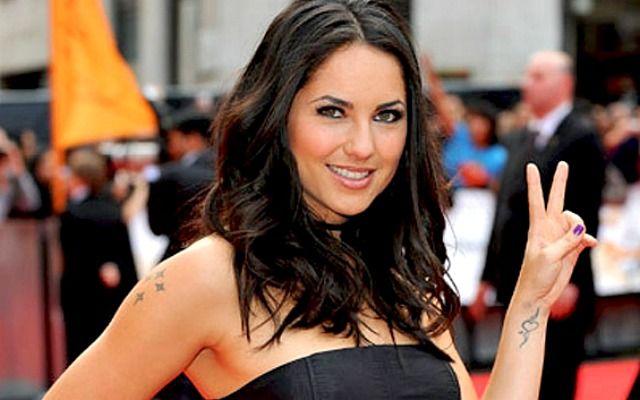 Barbara Mori, Adamari López y Luz Casal son algunas de las celebridades latinas que han padecido cáncer de mama y viven para contarlo.