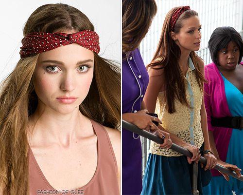 Marley Rose Fashion