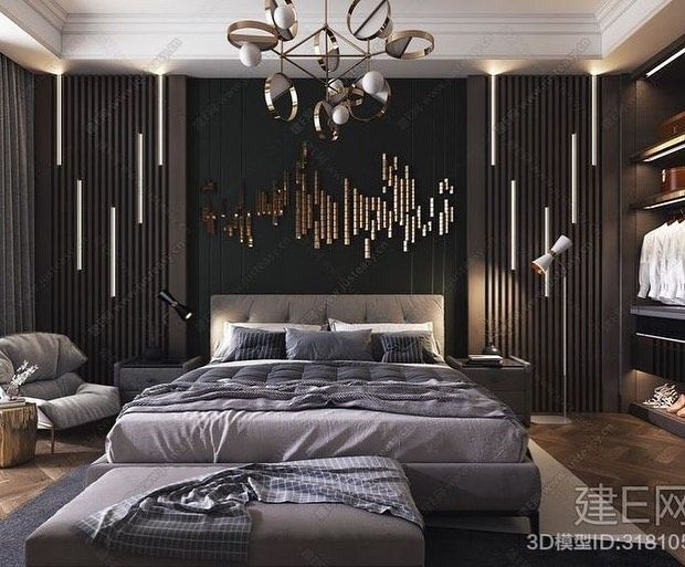 Good Week My Followers Luxury Bed Panels Wonderful Note