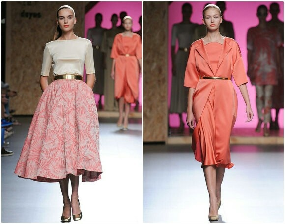 Fashion + Vintage | Vintage Style | Pinterest Vintage Fashion