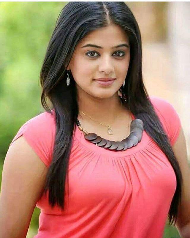 #PriyaMani