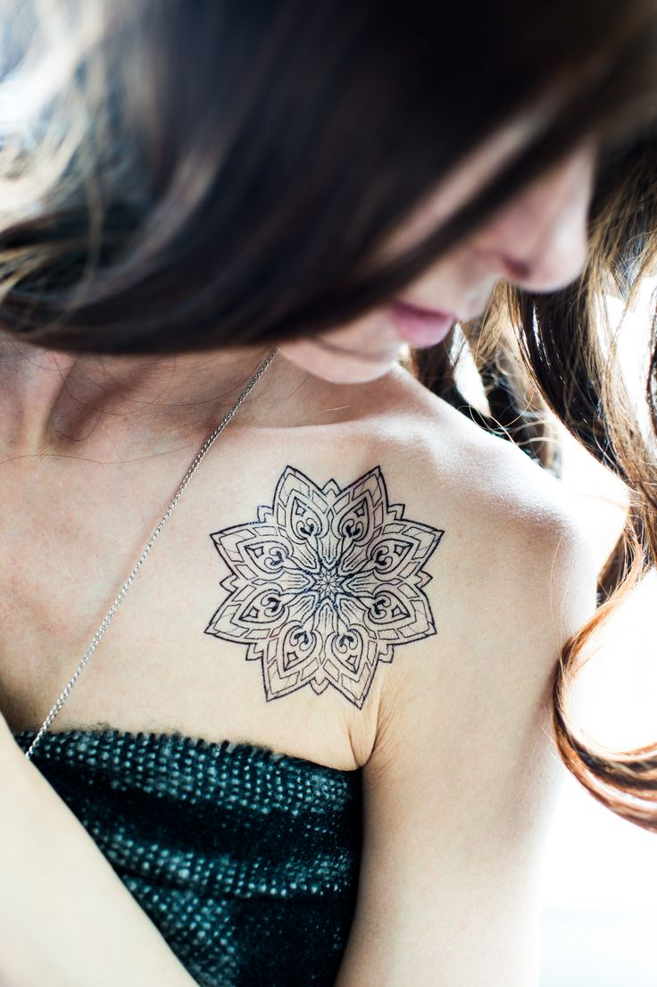 8 best featured artist cassady bell images on pinterest for Removal of temporary tattoos